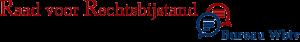 Logo-Bureau-Wbtv