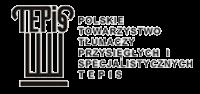 logo_Tepis